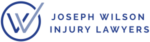 Logo for Joseph Wilson Injury Lawyer