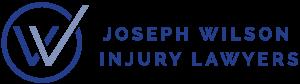 Logo for Joseph Wilson Injury Lawyer