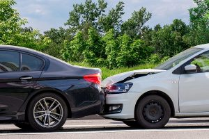 Atlanta Car Accident Lawyer - Joseph Wilson Injury Lawyer